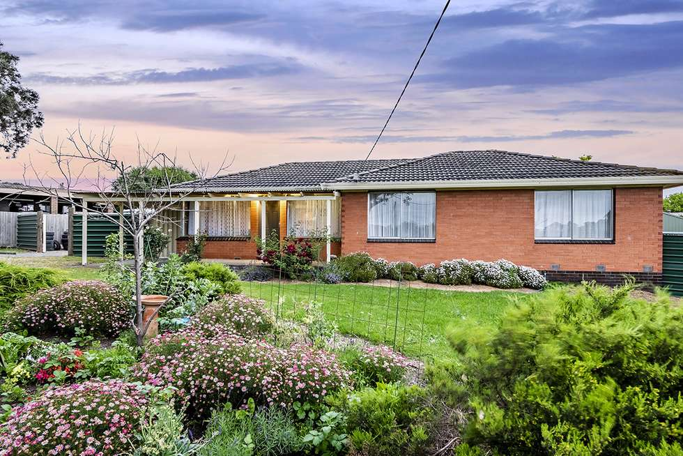 Second view of Homely house listing, 2380 Ballarto Road, Cardinia VIC 3978