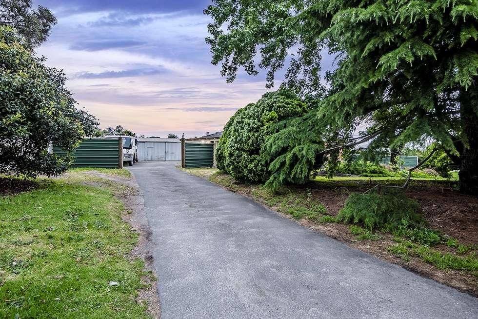 Third view of Homely house listing, 2380 Ballarto Road, Cardinia VIC 3978