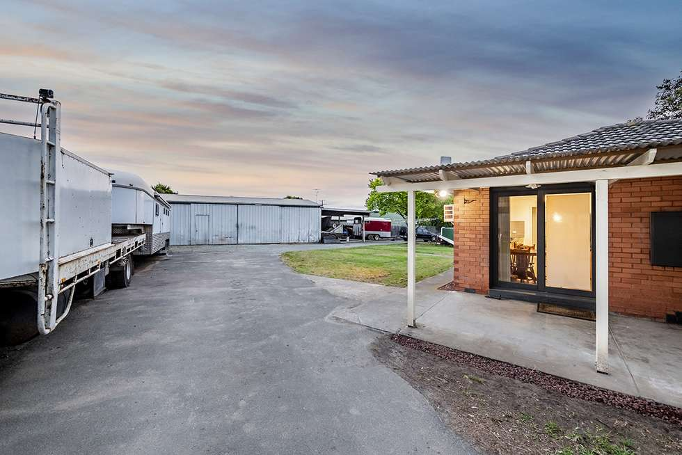 Fourth view of Homely house listing, 2380 Ballarto Road, Cardinia VIC 3978