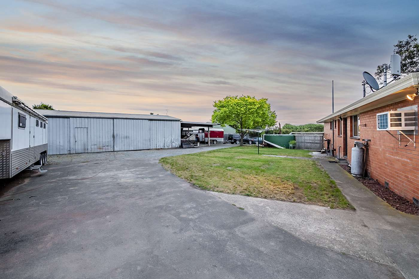 Fifth view of Homely house listing, 2380 Ballarto Road, Cardinia VIC 3978