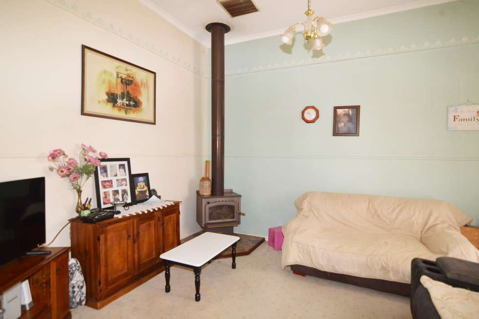 Third view of Homely house listing, 211 Commercial Street, Merbein VIC 3505