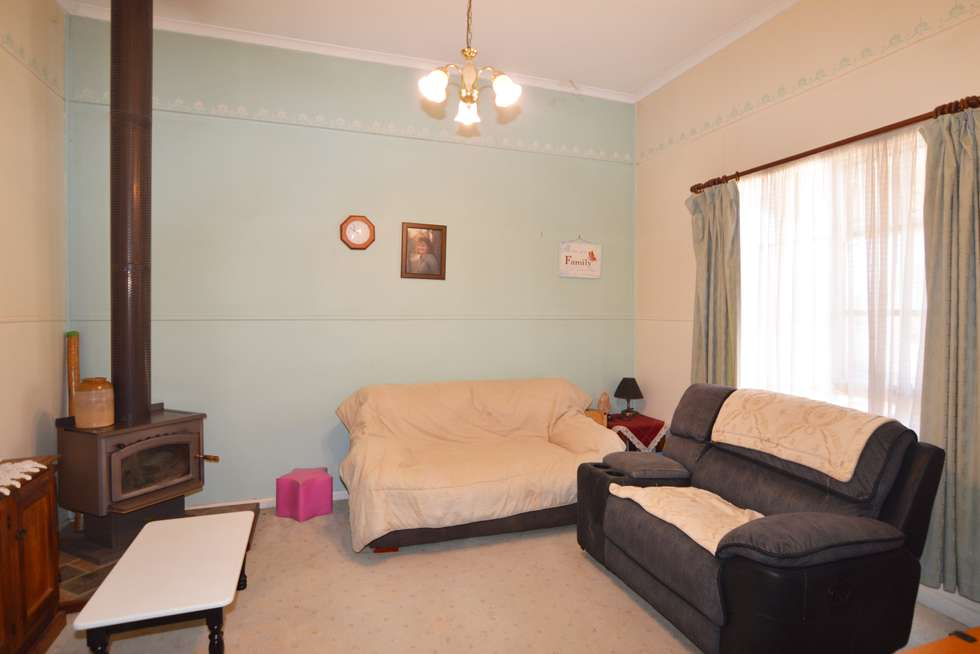 Fourth view of Homely house listing, 211 Commercial Street, Merbein VIC 3505
