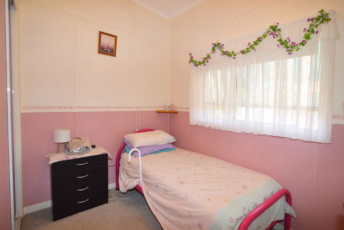 Sixth view of Homely house listing, 211 Commercial Street, Merbein VIC 3505