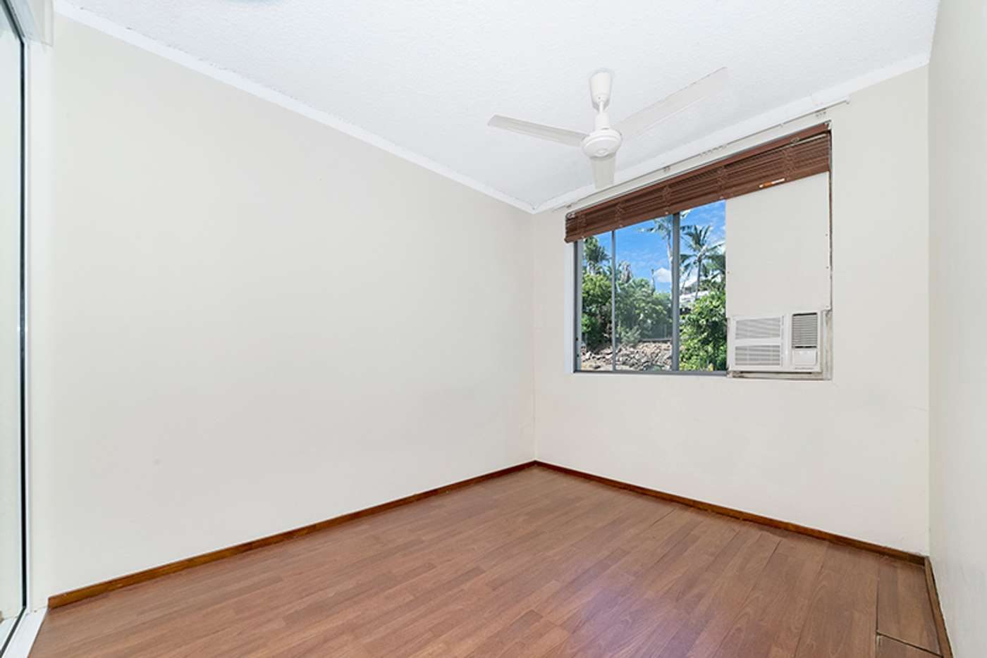 Sixth view of Homely unit listing, Address available on request