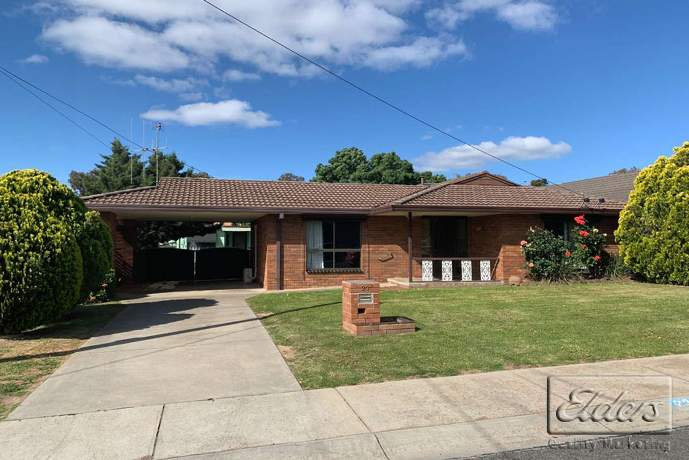 Main view of Homely house listing, 23 Ridgeway Crescent, Kennington VIC 3550