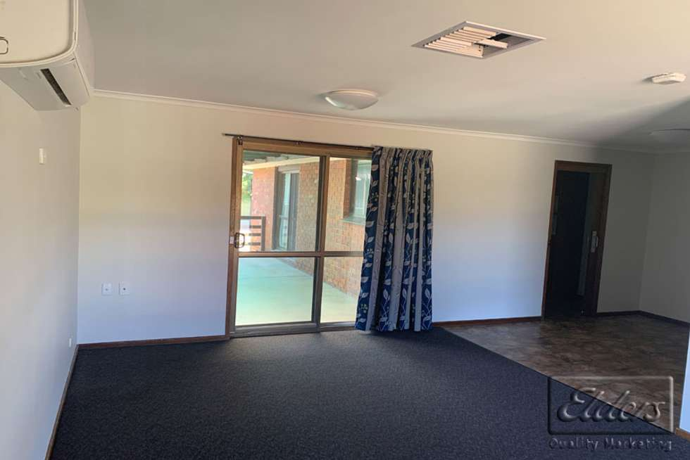 Second view of Homely house listing, 23 Ridgeway Crescent, Kennington VIC 3550