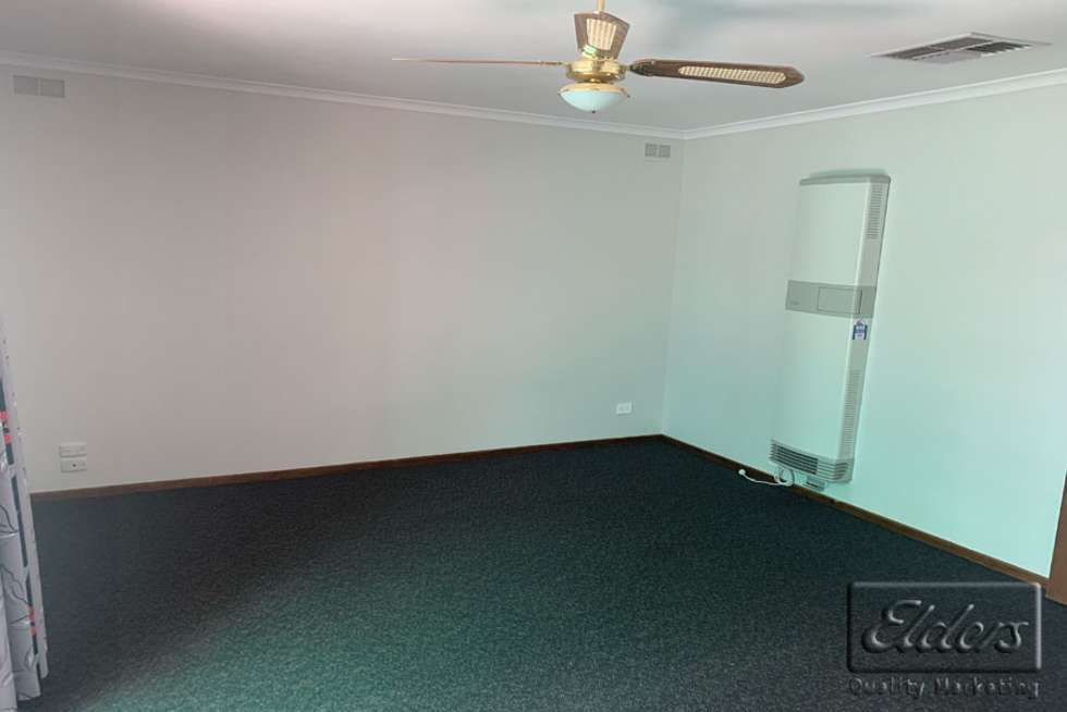 Fifth view of Homely house listing, 23 Ridgeway Crescent, Kennington VIC 3550