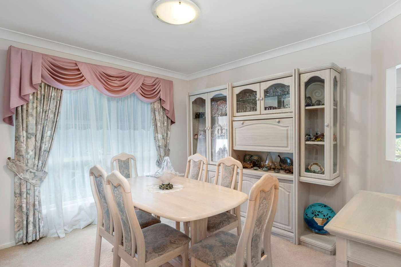 Sixth view of Homely house listing, 13 Raven Parade, Burleigh Waters QLD 4220