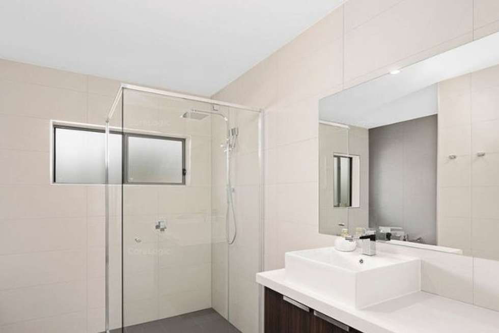 Fifth view of Homely house listing, 1/8 Nevenia Street, Labrador QLD 4215