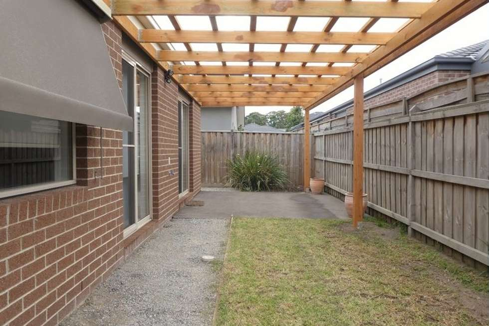 Fifth view of Homely house listing, 25 Lineham Drive, Cranbourne East VIC 3977