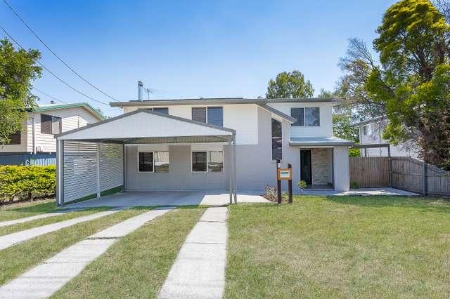 8 Madden Street, Silkstone QLD 4304