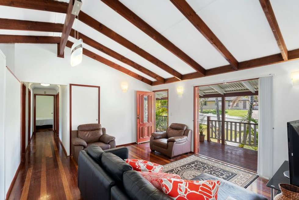 Fourth view of Homely house listing, 39 Warana Avenue, Southport QLD 4215