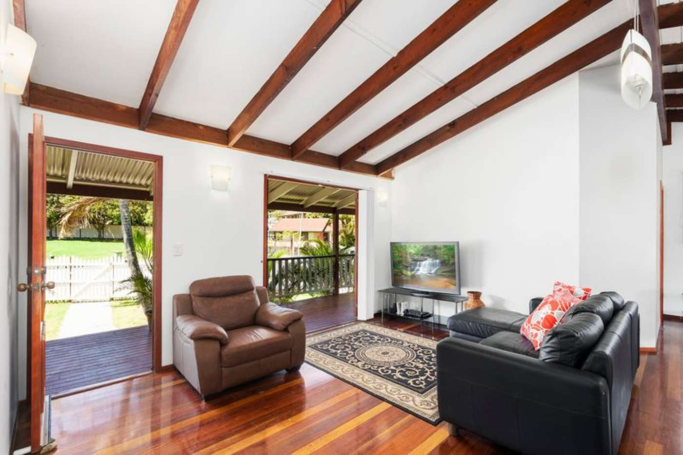 Sixth view of Homely house listing, 39 Warana Avenue, Southport QLD 4215