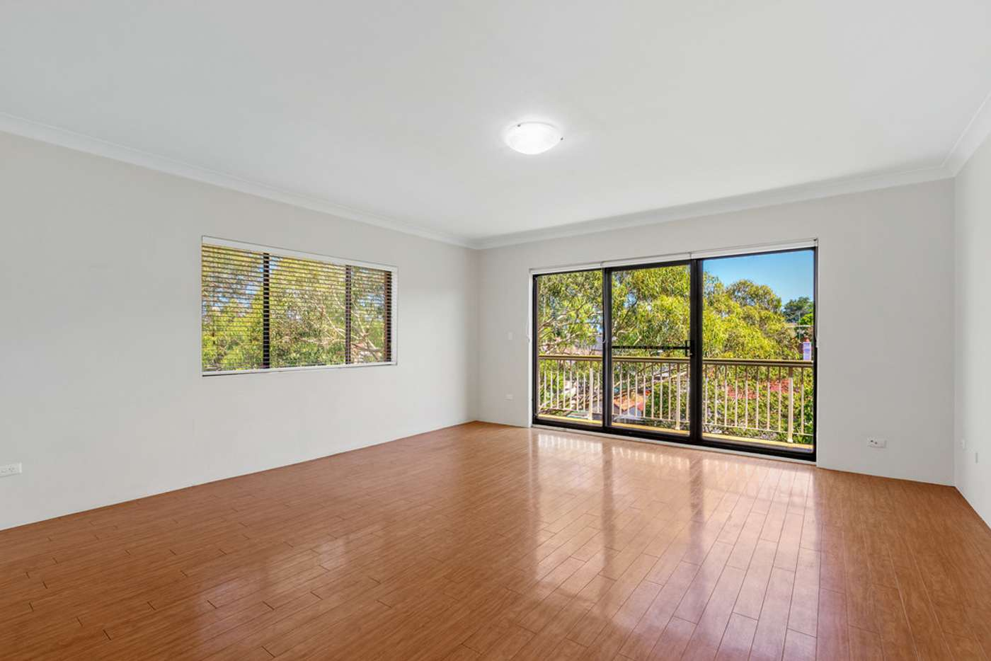 Main view of Homely apartment listing, 7/24-26 Grosvenor, Kensington NSW 2033