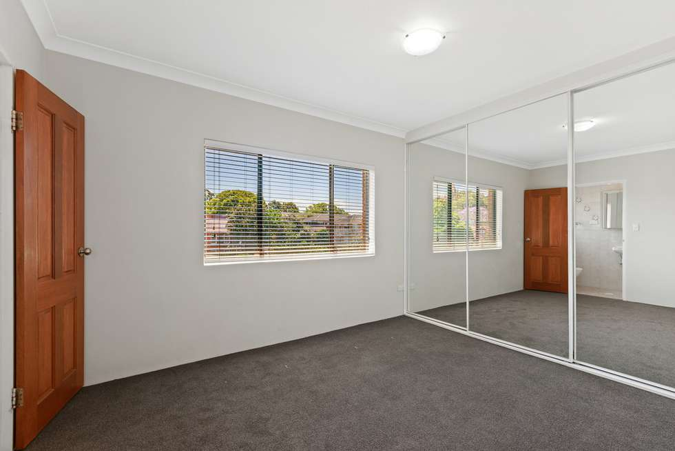 Third view of Homely apartment listing, 7/24-26 Grosvenor, Kensington NSW 2033