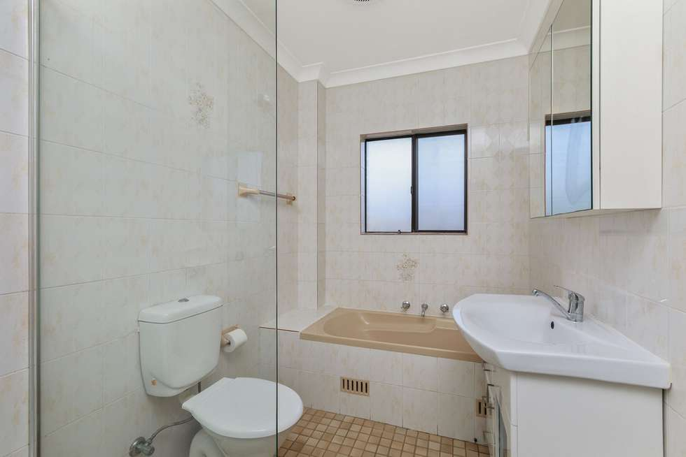 Fourth view of Homely apartment listing, 7/24-26 Grosvenor, Kensington NSW 2033