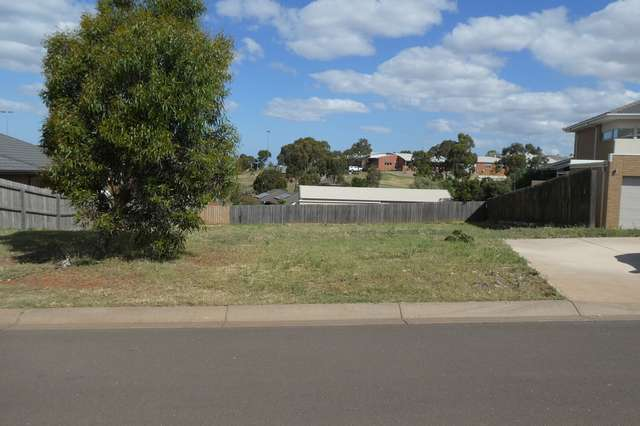 7 Light Close, Darley VIC 3340
