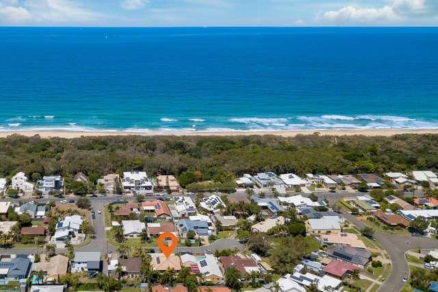 10 Bareena Place, Warana QLD 4575