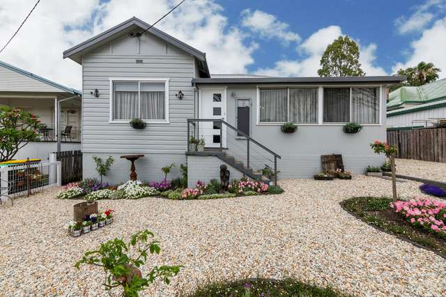 96 Cambridge Street, South Grafton NSW 2460