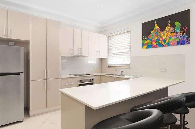 5/11 Hercules Road, Brighton-le-sands NSW 2216