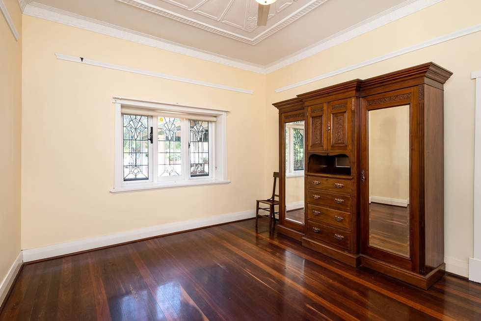 Fourth view of Homely house listing, 51 Lawler, North Perth WA 6006