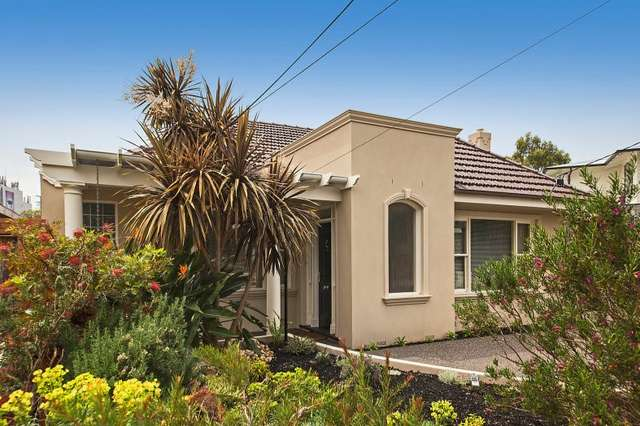 3 Warland Road, Hampton East VIC 3188