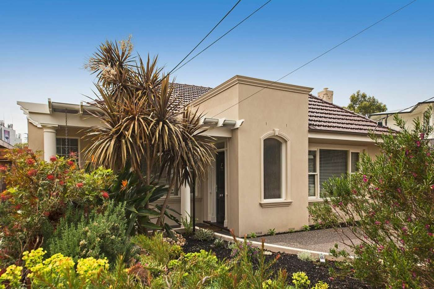 Main view of Homely house listing, 3 Warland Road, Hampton East VIC 3188