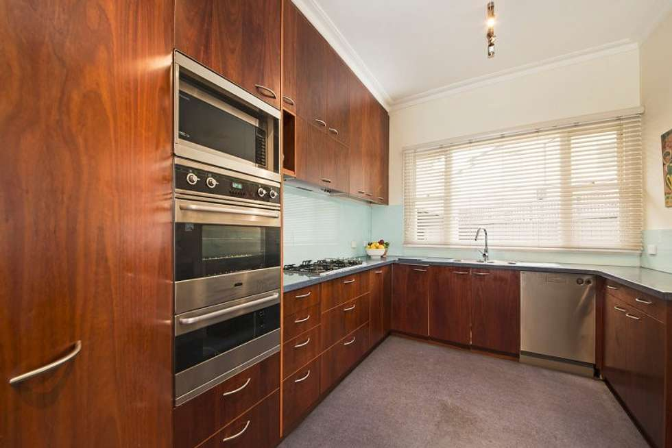 Third view of Homely house listing, 3 Warland Road, Hampton East VIC 3188