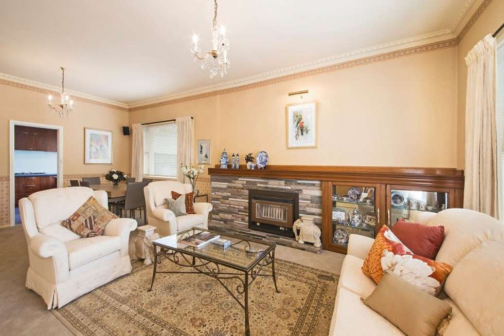 Fifth view of Homely house listing, 3 Warland Road, Hampton East VIC 3188