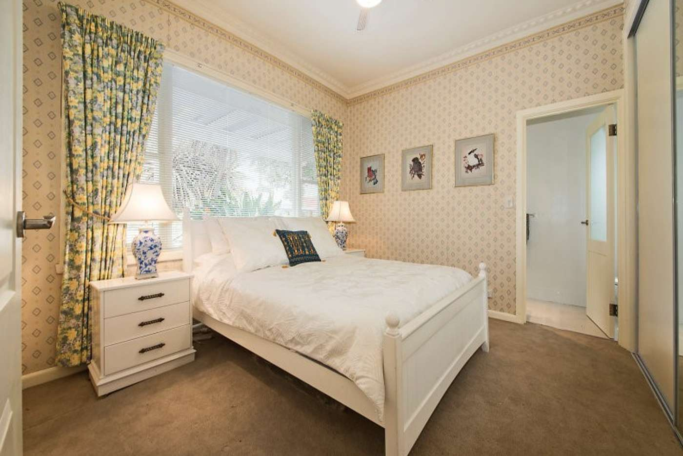 Sixth view of Homely house listing, 3 Warland Road, Hampton East VIC 3188