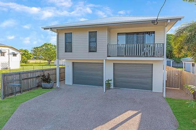 34 Eleventh Avenue, Railway Estate QLD 4810