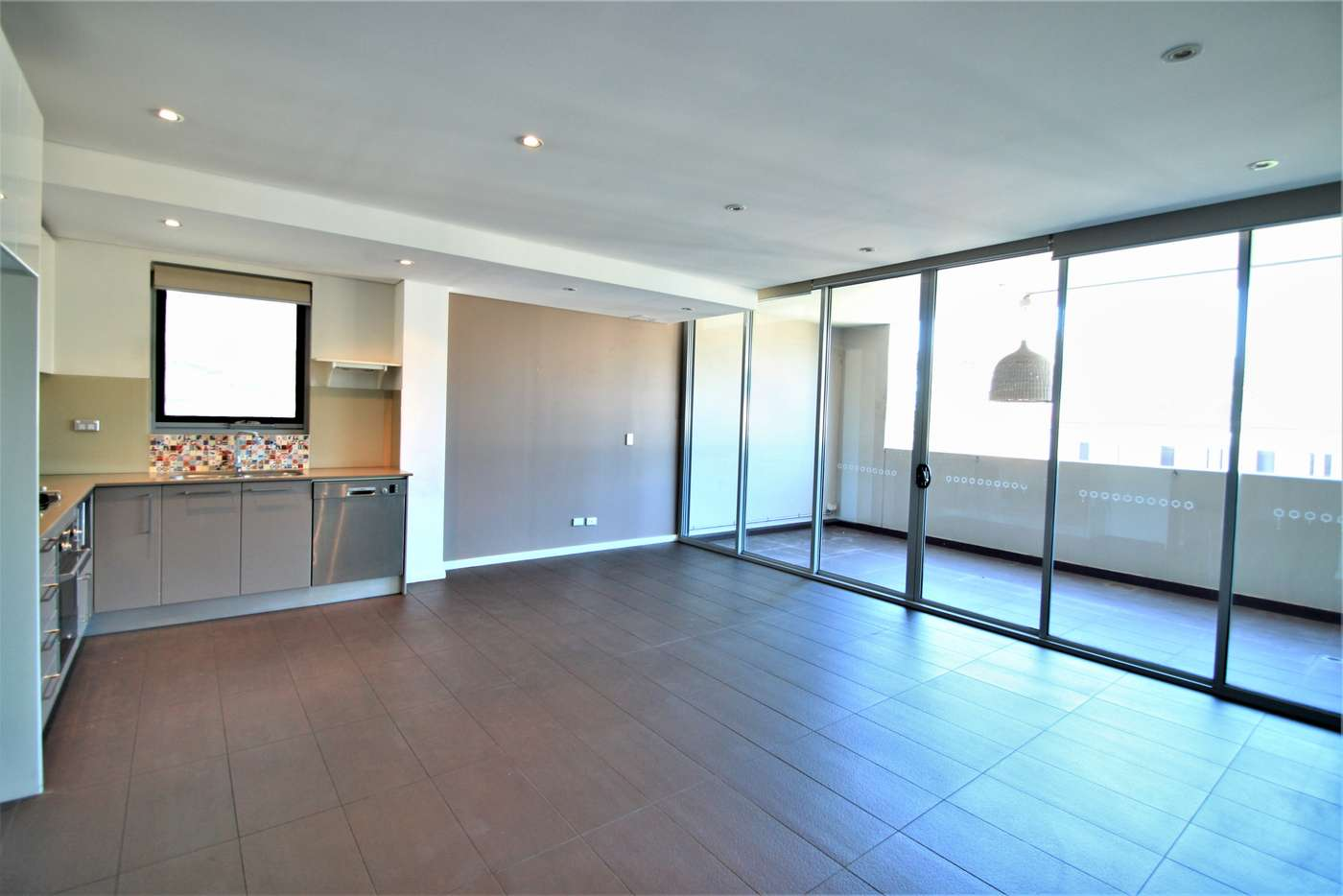 Main view of Homely apartment listing, 13/27-41 Wyndham Street, Alexandria NSW 2015