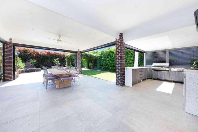 26 Hancock Street, Bexley NSW 2207