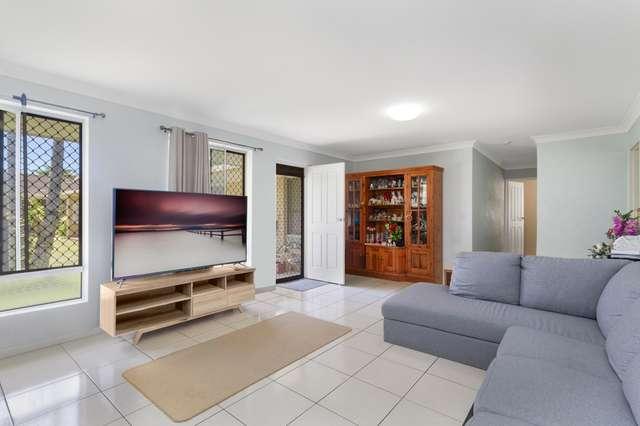 1/16 Gray Street, Tweed Heads West NSW 2485