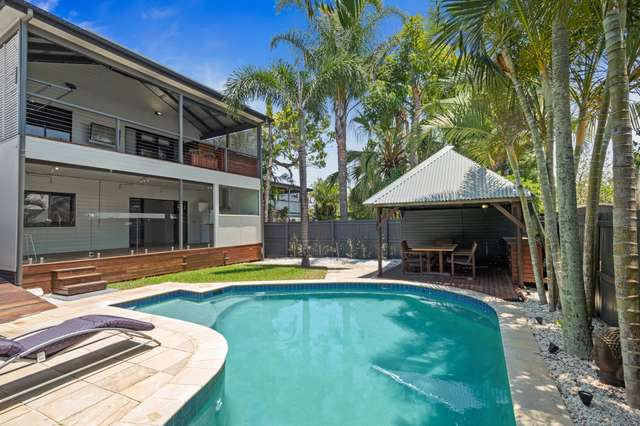 44 Grenade Street, Cannon Hill QLD 4170