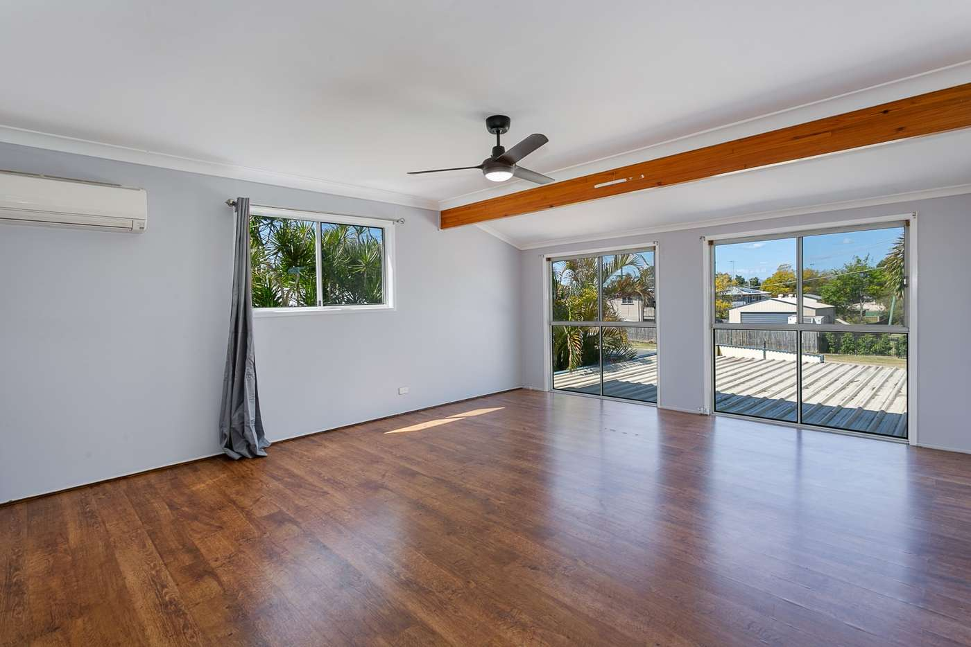 Sixth view of Homely house listing, 1 Madden Street, Silkstone QLD 4304