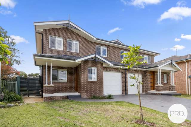 7a Coronation Ave, Peakhurst NSW 2210