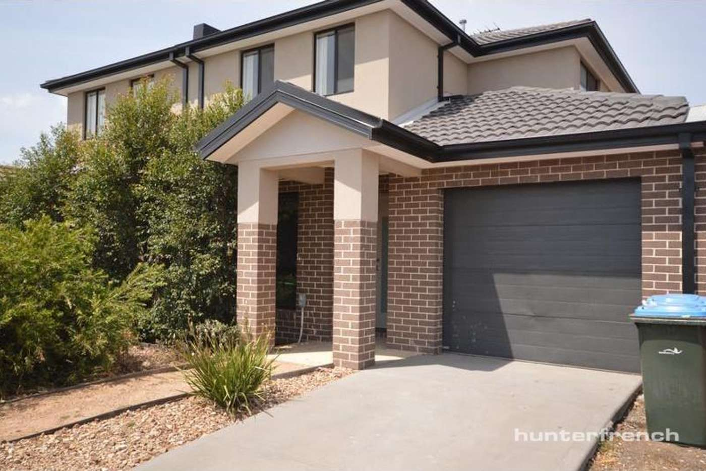 Main view of Homely townhouse listing, 2/6 Crown Court, Tarneit VIC 3029