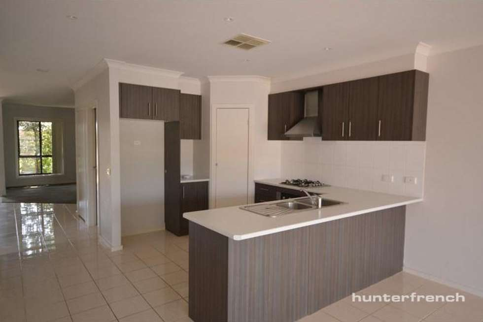 Second view of Homely townhouse listing, 2/6 Crown Court, Tarneit VIC 3029