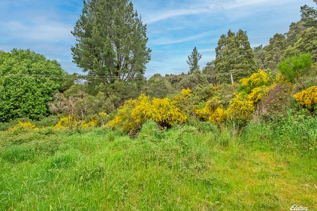 32 Smith Street, Zeehan TAS 7469