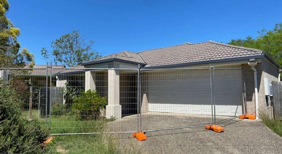 5 Shiralee Court, Raceview QLD 4305