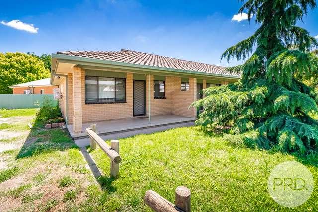 5/56 Evans Street, Wagga Wagga NSW 2650
