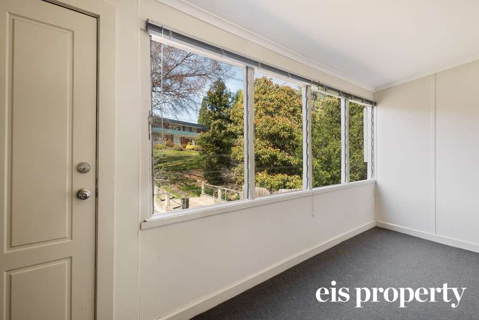 Fourth view of Homely house listing, 60 Creek Road, New Town TAS 7008