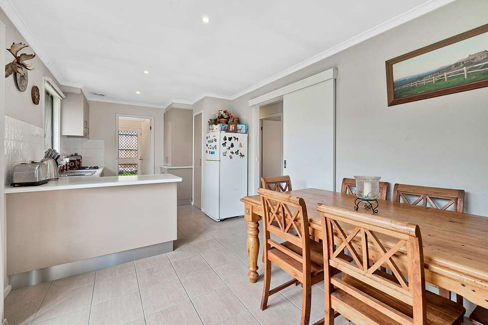 Fourth view of Homely unit listing, 4/18-20 Brunt Street, Cranbourne VIC 3977