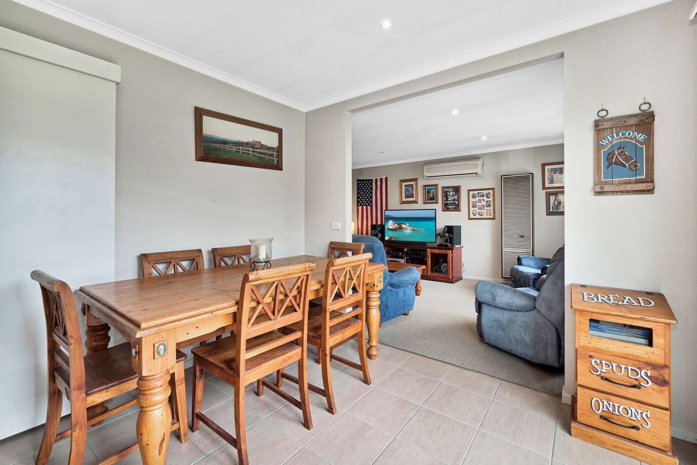 Fifth view of Homely unit listing, 4/18-20 Brunt Street, Cranbourne VIC 3977