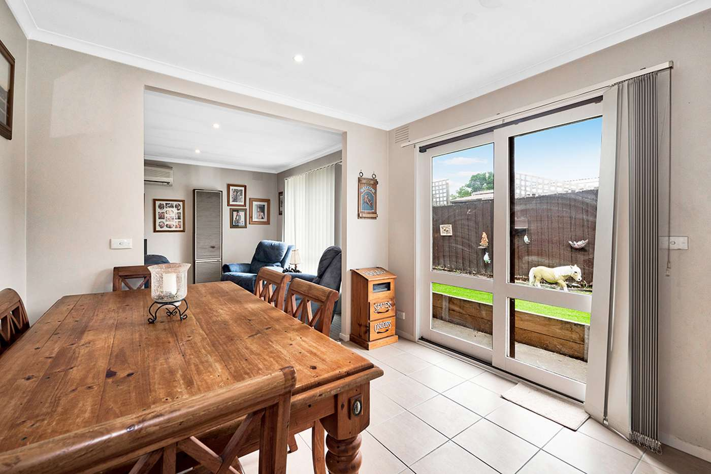 Sixth view of Homely unit listing, 4/18-20 Brunt Street, Cranbourne VIC 3977