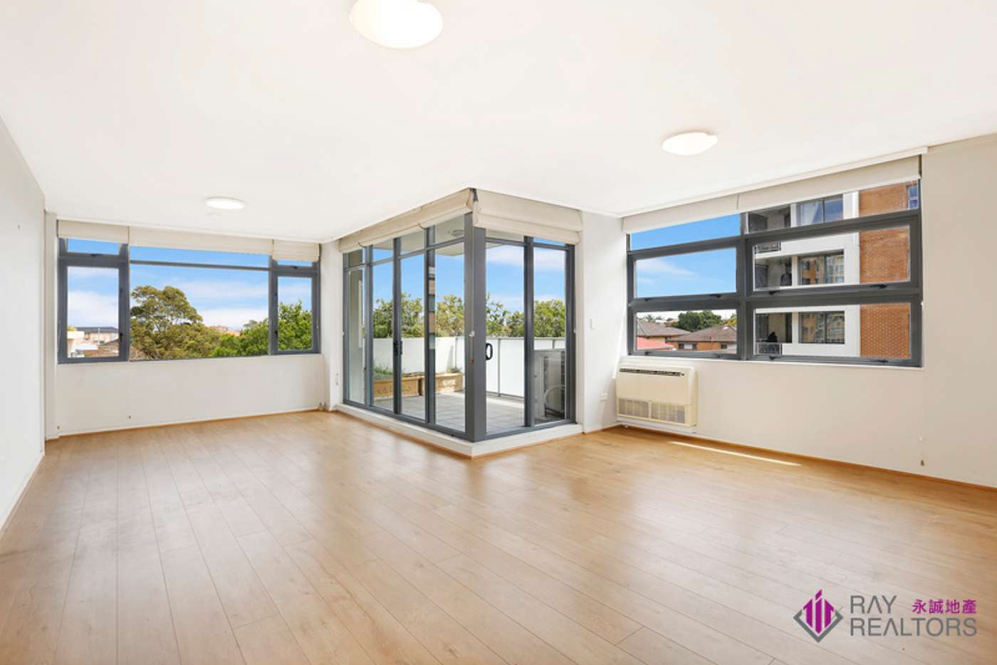 Main view of Homely apartment listing, 201/97 Boyce Road, Maroubra NSW 2035