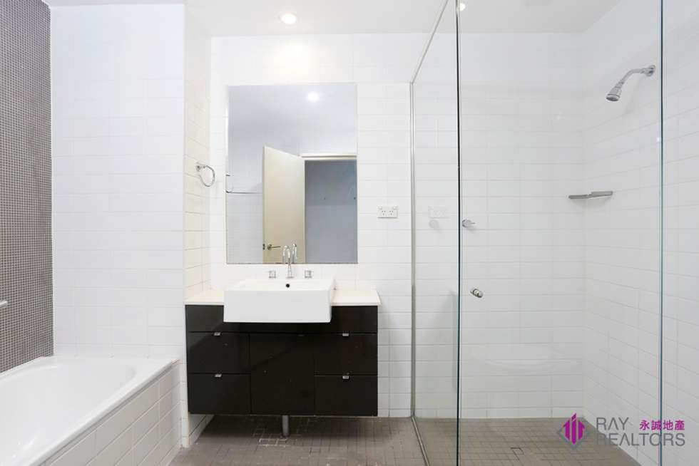 Fourth view of Homely apartment listing, 201/97 Boyce Road, Maroubra NSW 2035