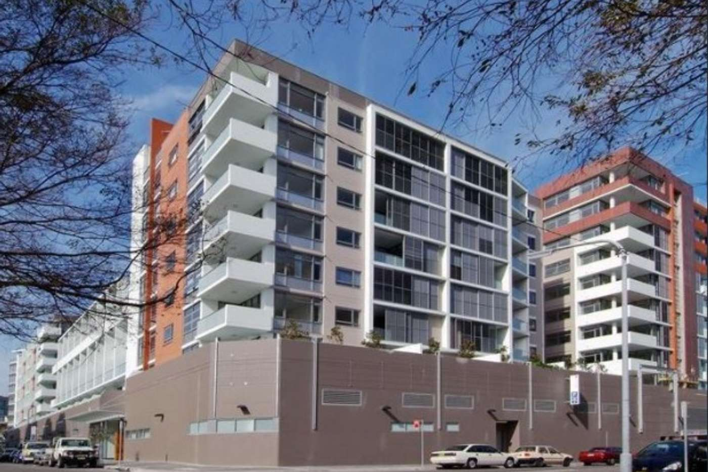 Seventh view of Homely apartment listing, 201/97 Boyce Road, Maroubra NSW 2035