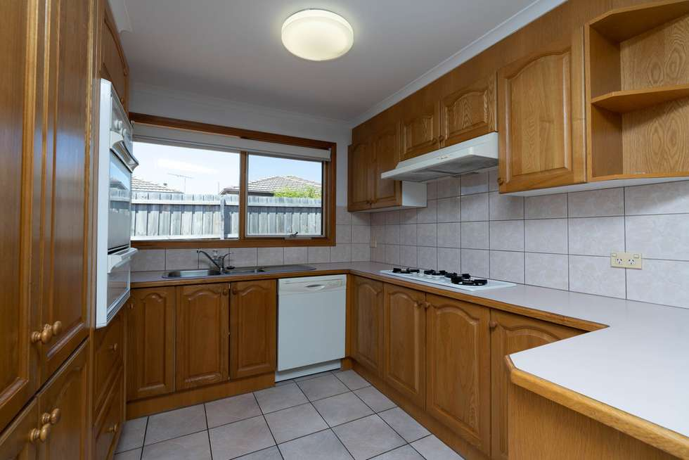 Second view of Homely unit listing, 2/260-262 Warrigal Road, Cheltenham VIC 3192